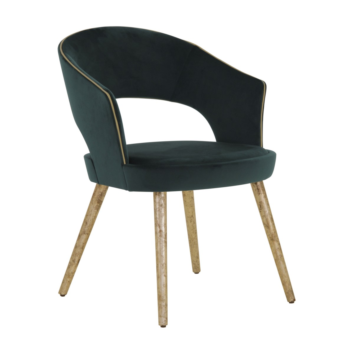 italian modern armchair lucrezia 2 46