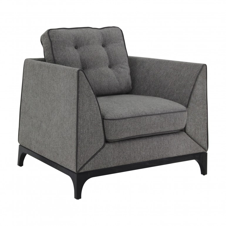 italian modern armchair mystirio 1 4846