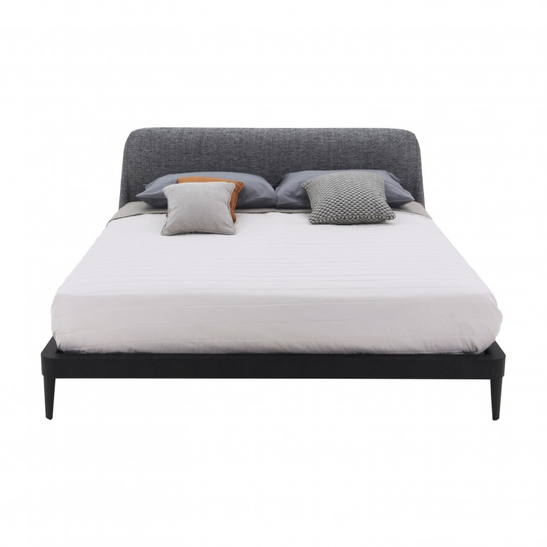italian modern bed ada 5140