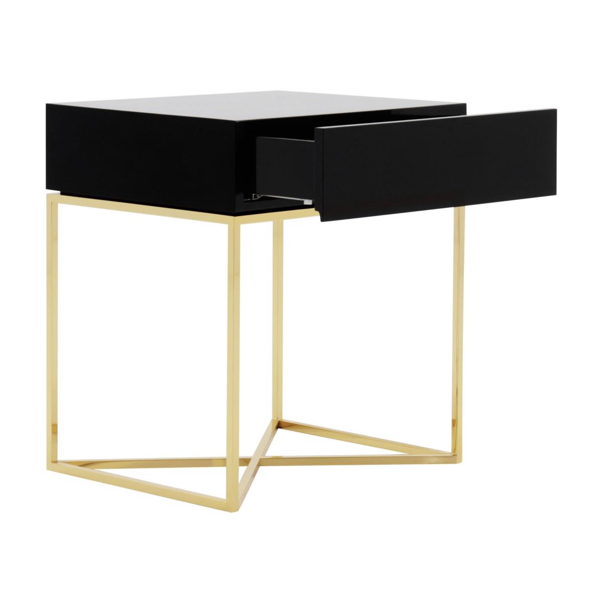 italian modern bedside table klepsidra 2 3124