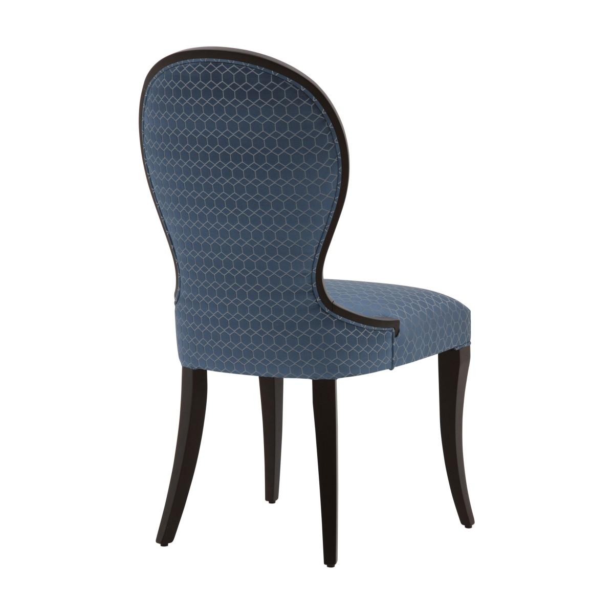 Chair Acate - Sevensedie