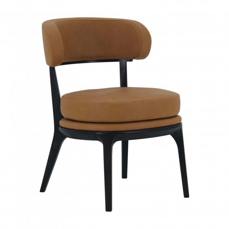 italian modern chair alide 9522