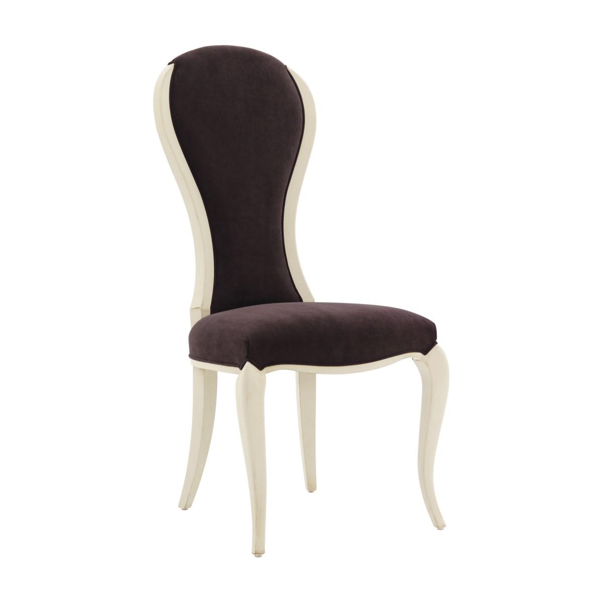 italian modern chair alina 0 3894