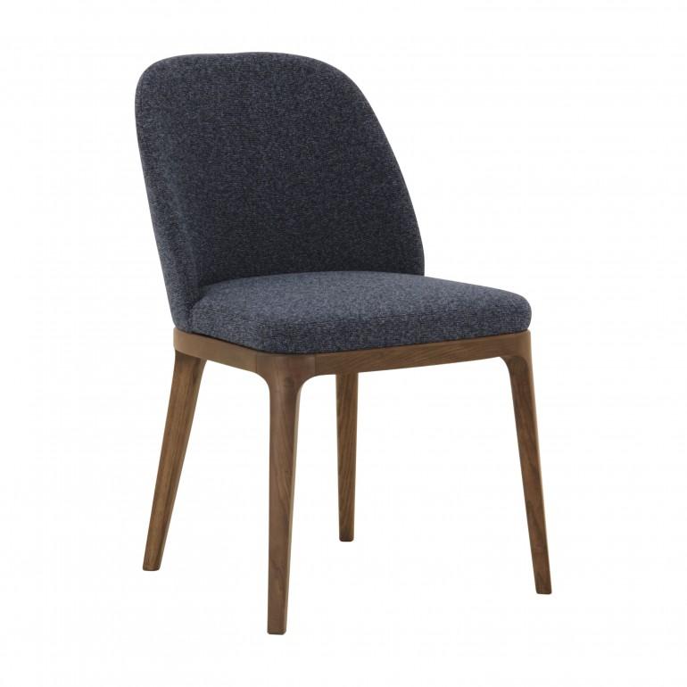 italian modern chair carmela 7456