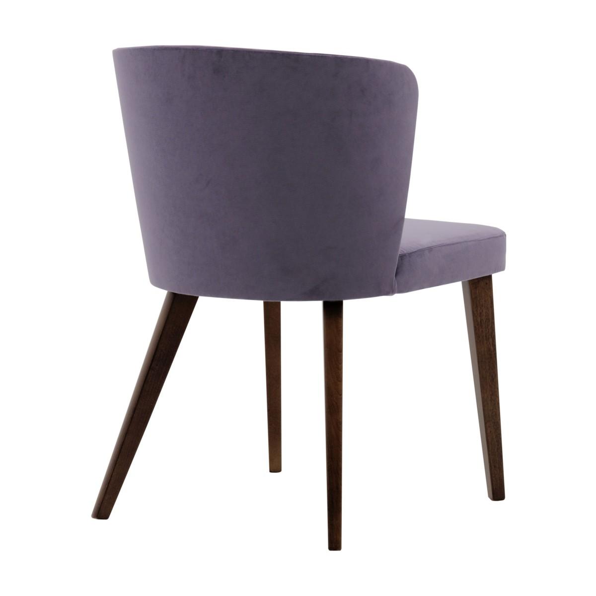 italian modern chair eva 1 7702