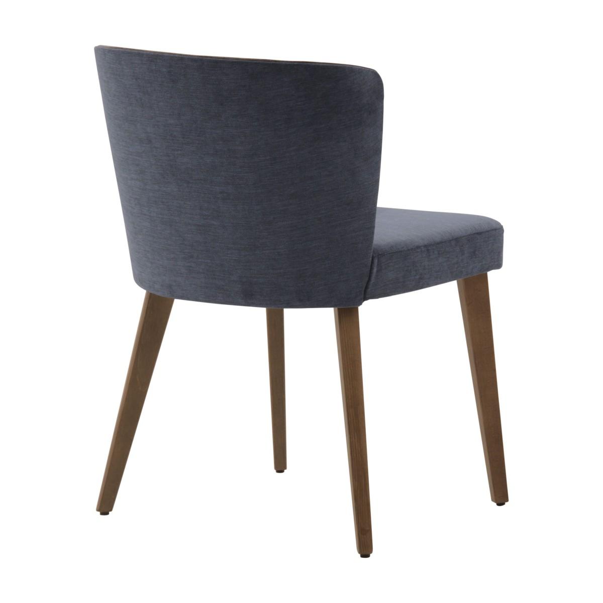 Chair Eva - Sevensedie