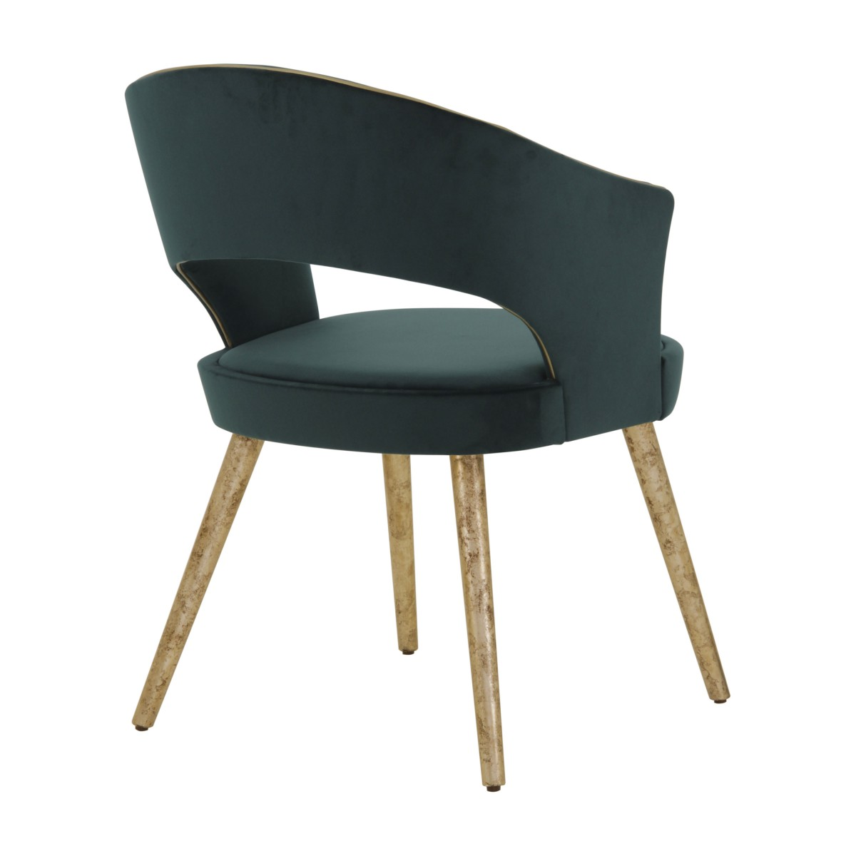 italian modern chair lucrezia 3 4942