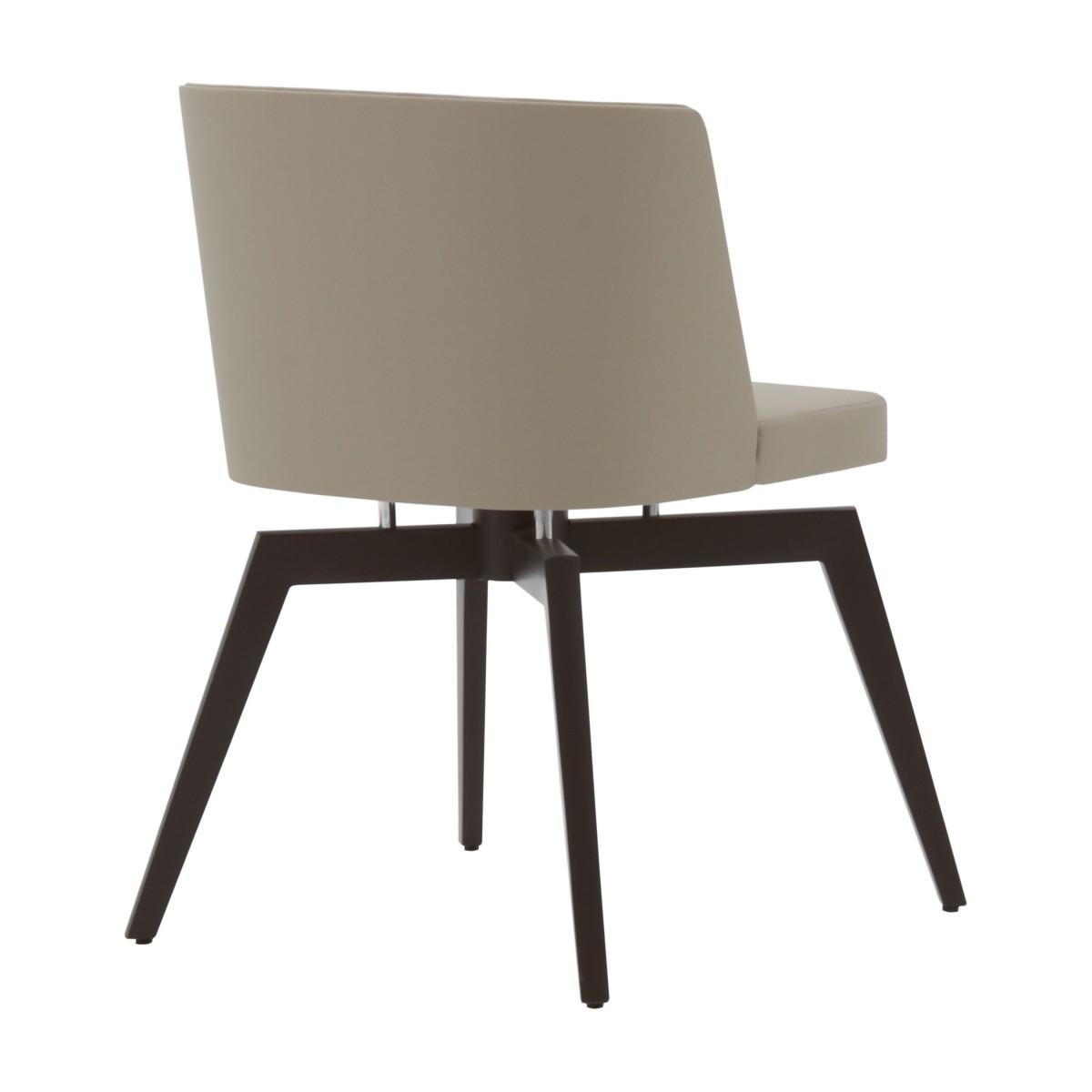 italian modern chair marta 1 9480