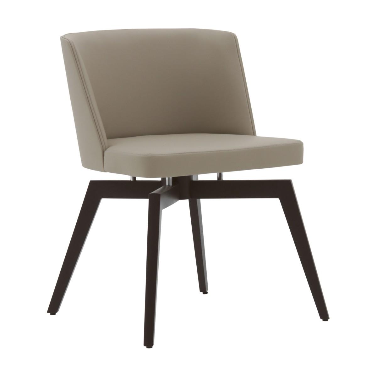 italian modern chair marta 3238