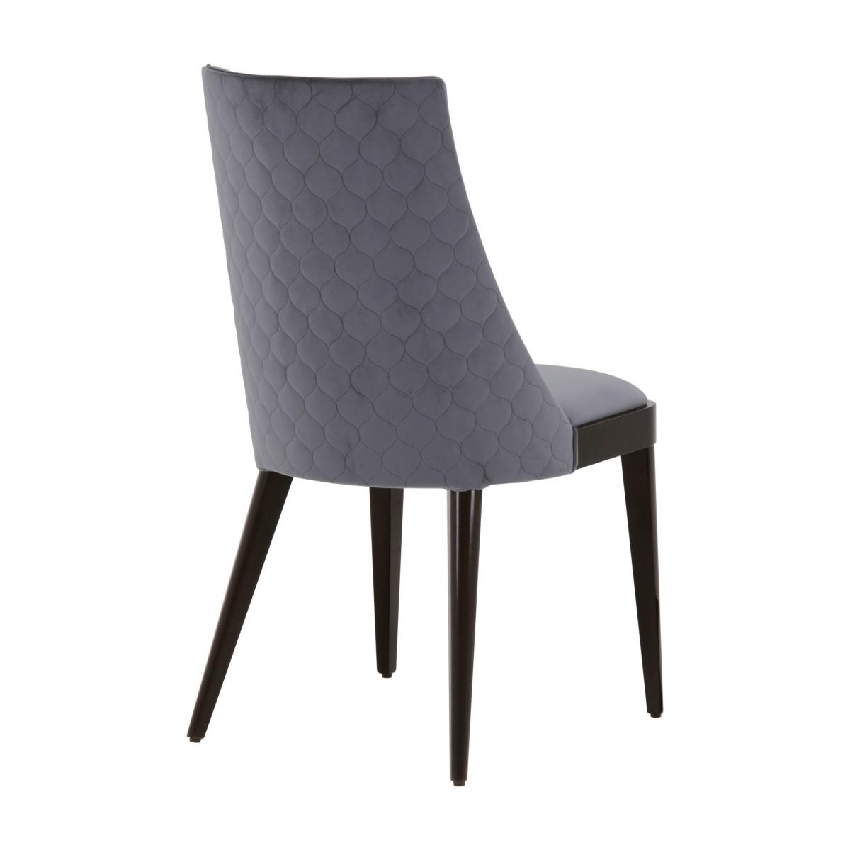 italian modern chair norvegia 3 9483
