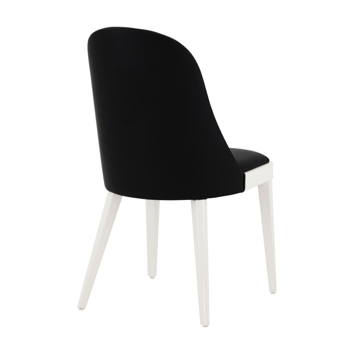 italian modern chair svezia 1 7734