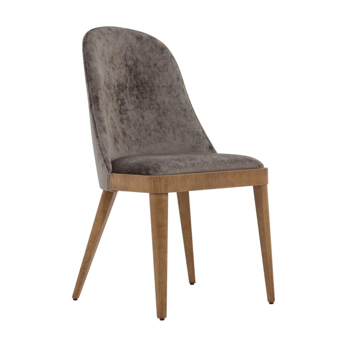italian modern chair svezia 3 2921