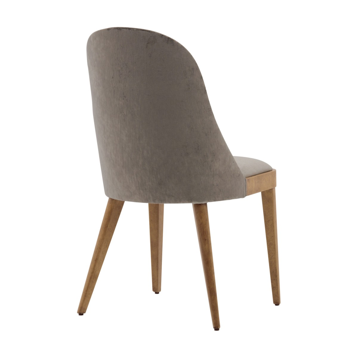 italian modern chair svezia 4 3801