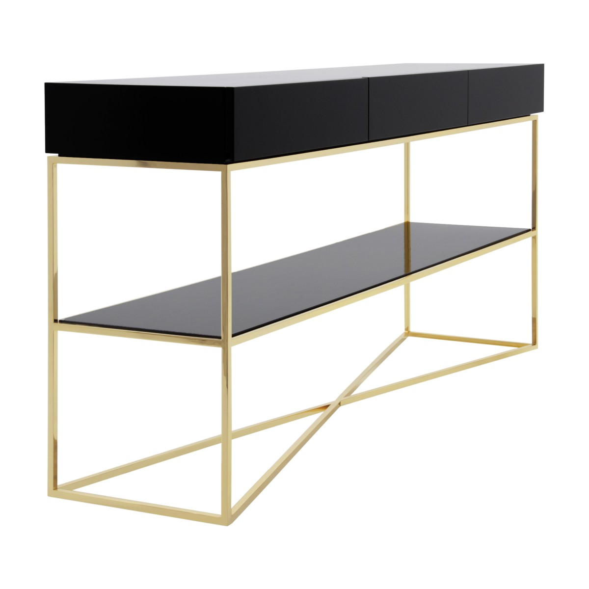 italian modern console table klepsidra 1 9064