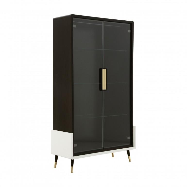 italian modern cupboard moon 9829
