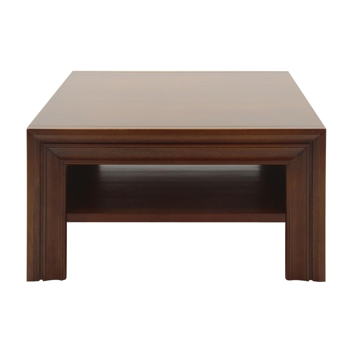 Small table Atreo - Sevensedie
