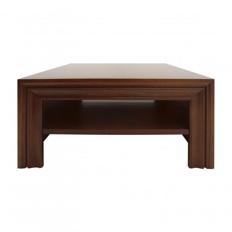 italian modern small table atreo 4854