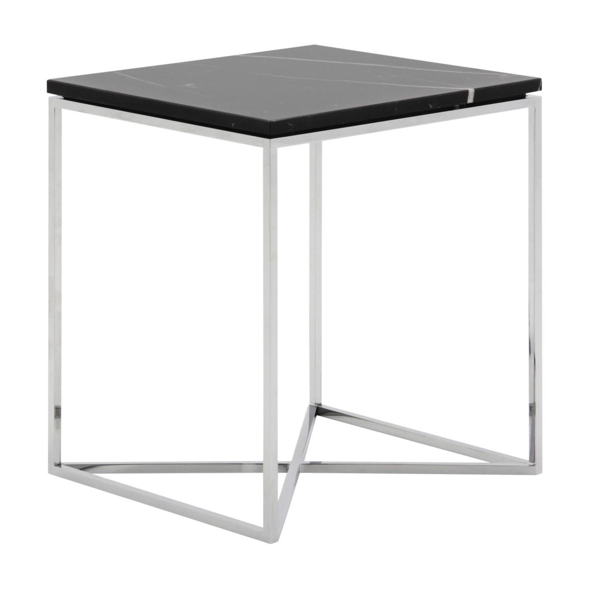 Small table Klepsidra - Sevensedie