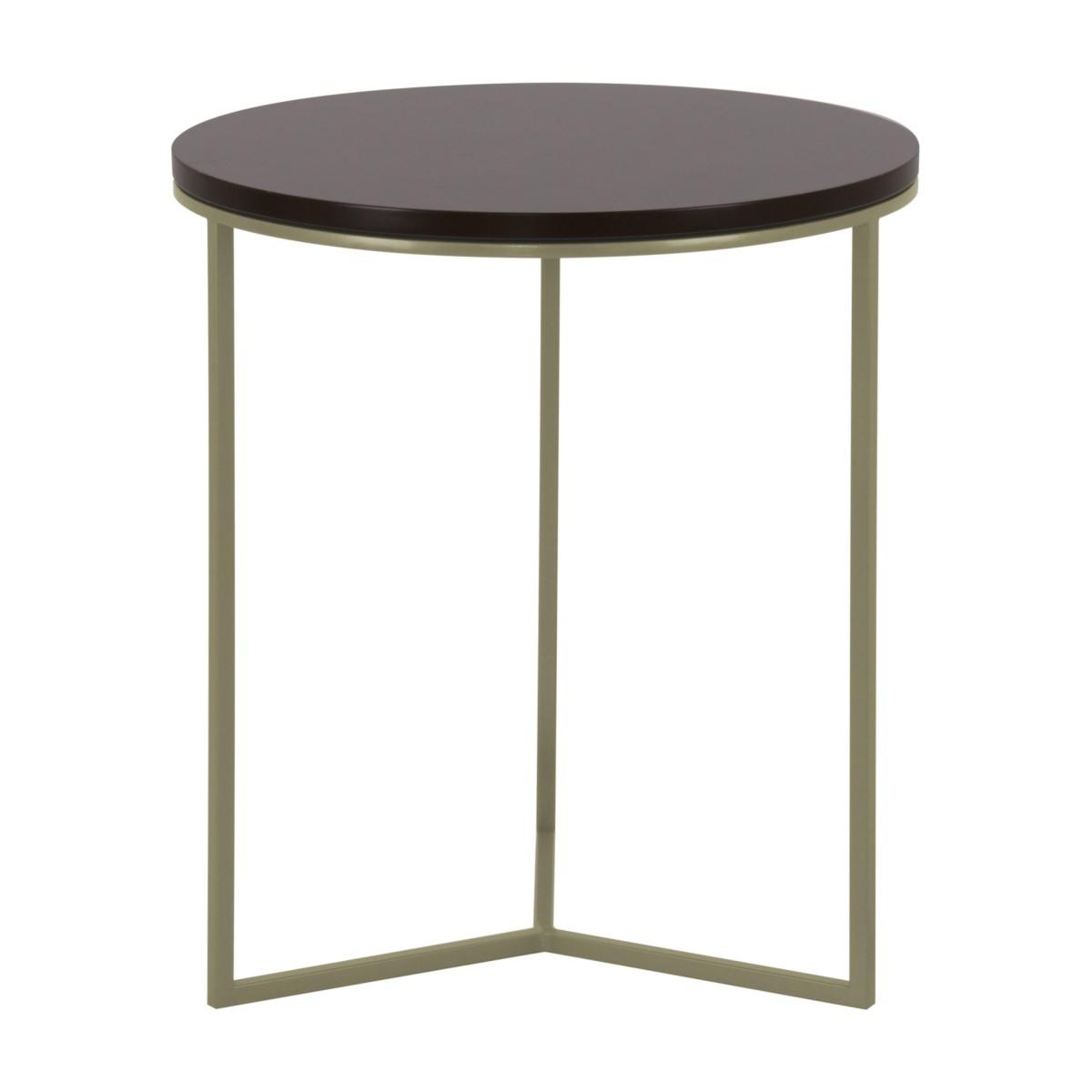 italian modern small table trio 2 9060
