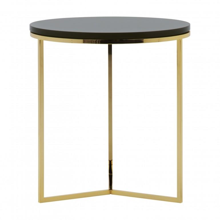 italian modern small table trio b 3947