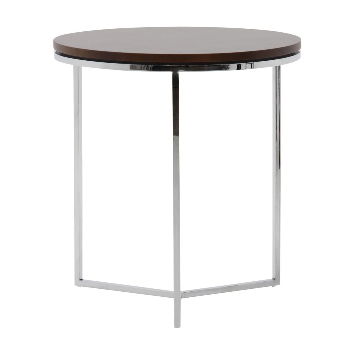 italian modern small table trio b2 6819