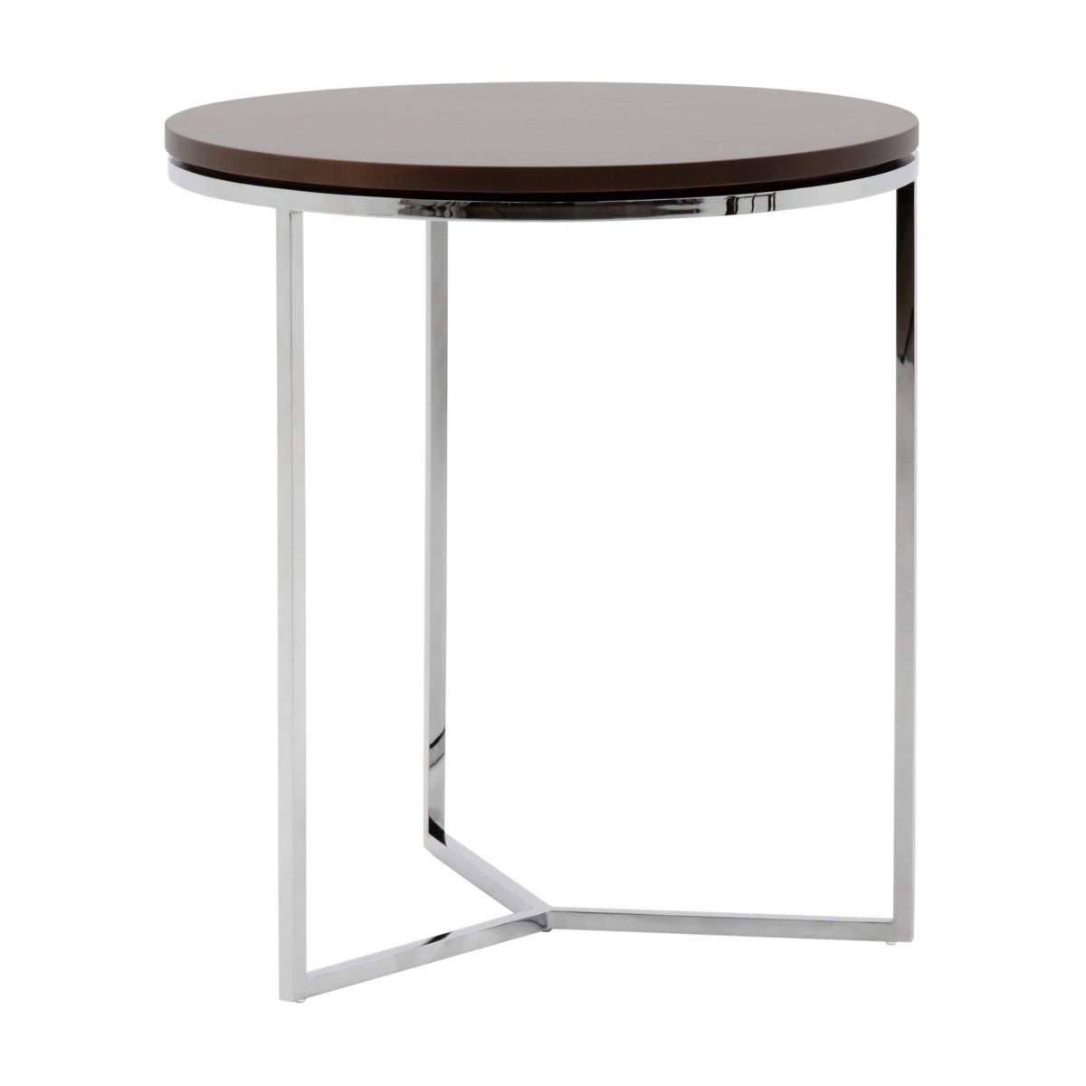 italian modern small table trio b3 1988