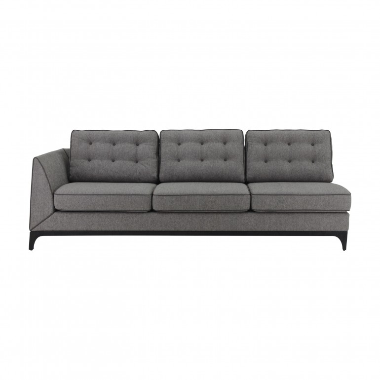 italian modern sofa mystirio 3 6873