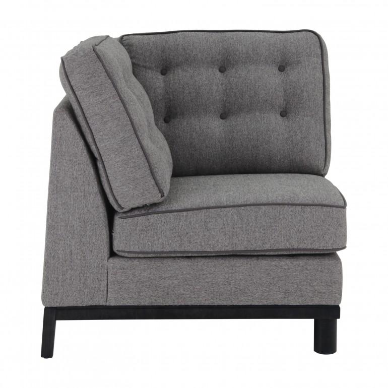 italian modern sofa mystirio 4491
