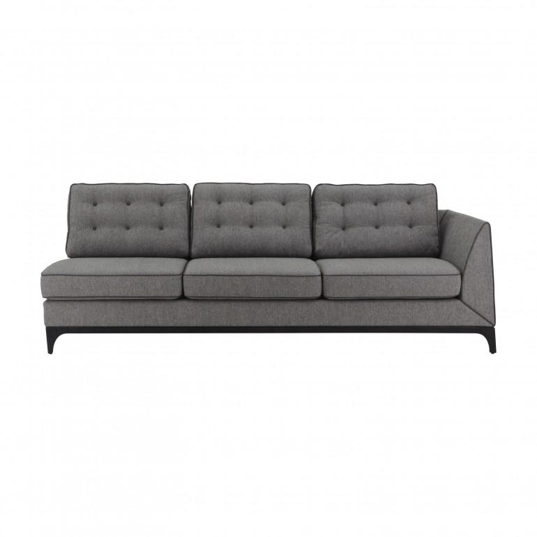 italian modern sofa mystirio 7449