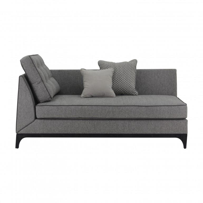 italian modern sofa mystirio 7977