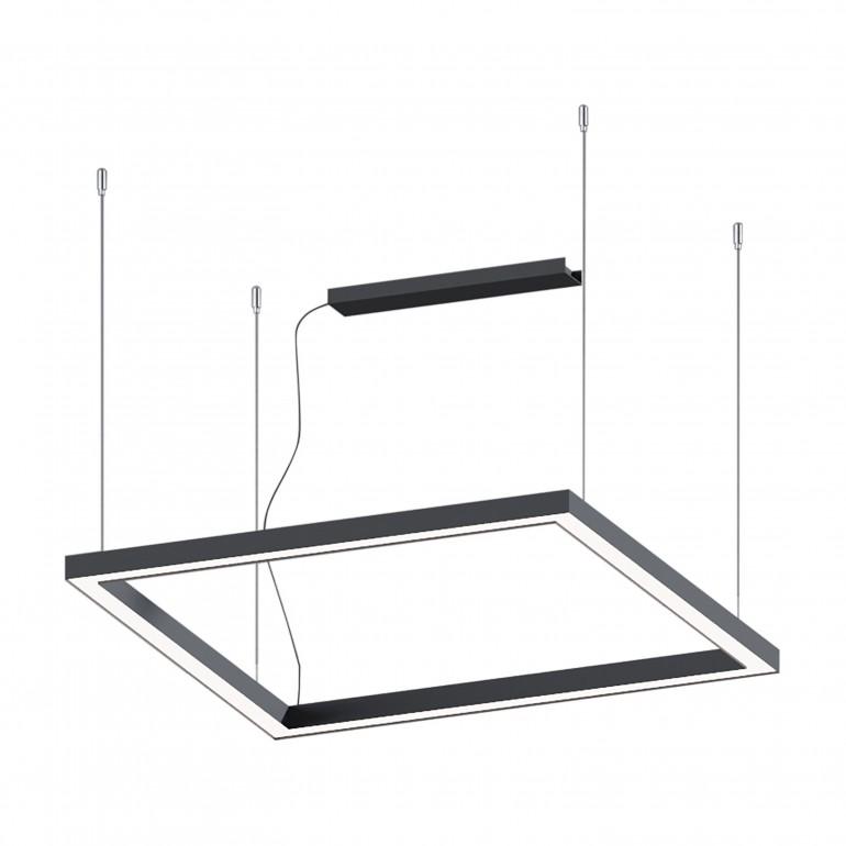 italian modern suspension lamp pobilia 2996
