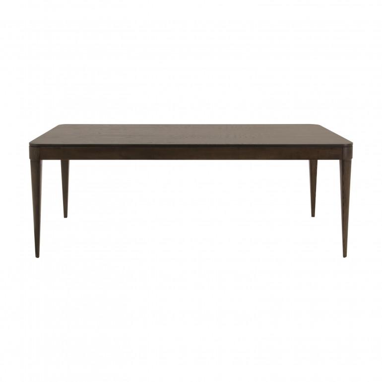 italian modern table ada 5479