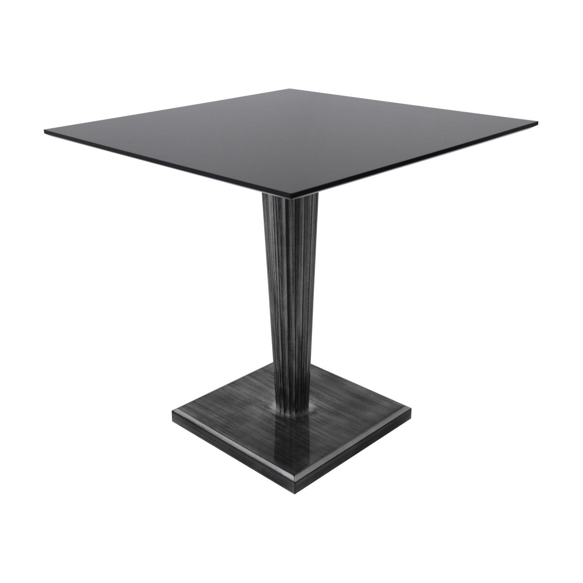 italian modern table atene 1 2980