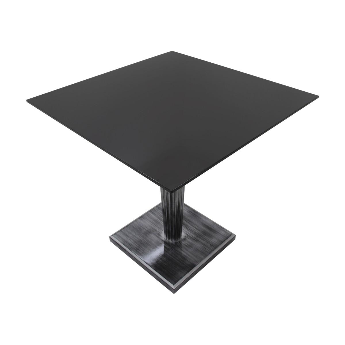 italian modern table atene 2 9500