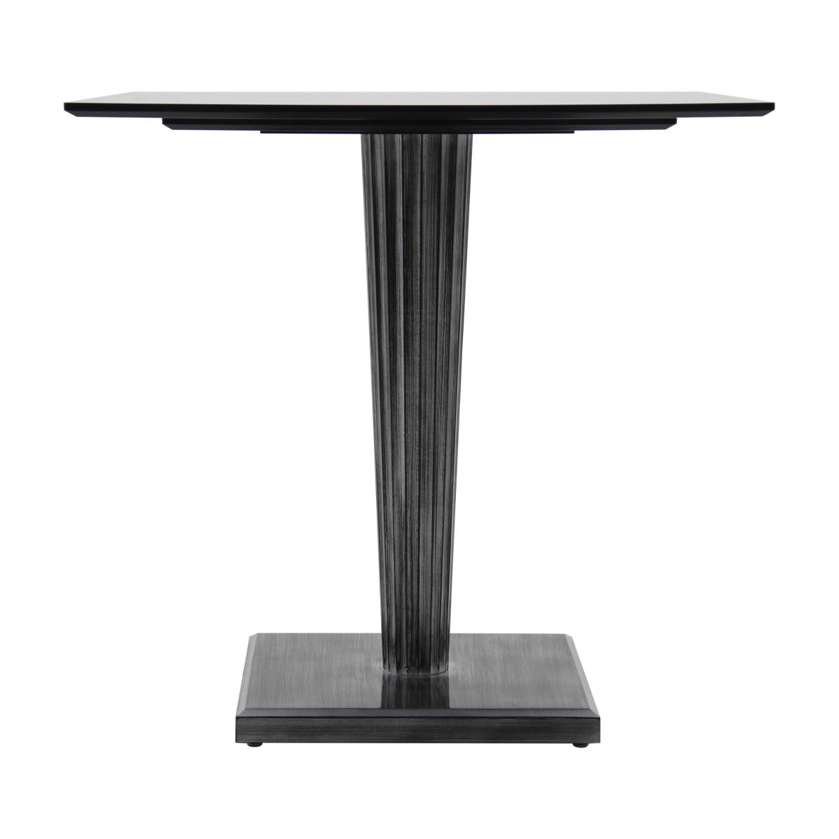 italian modern table atene 7390
