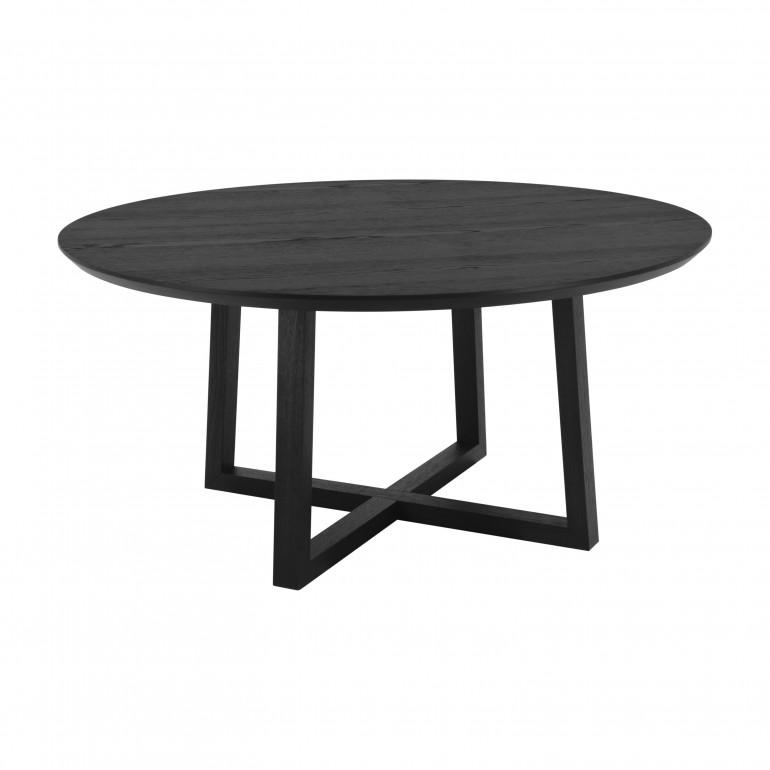 italian modern table caspio 8420