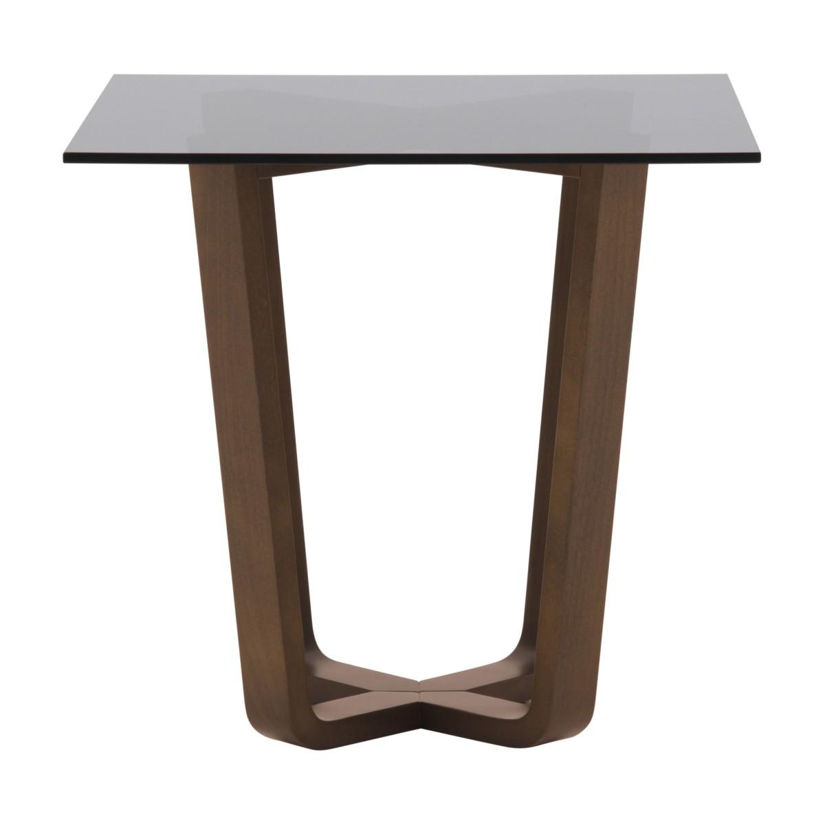 Small table Custom027 - Sevensedie