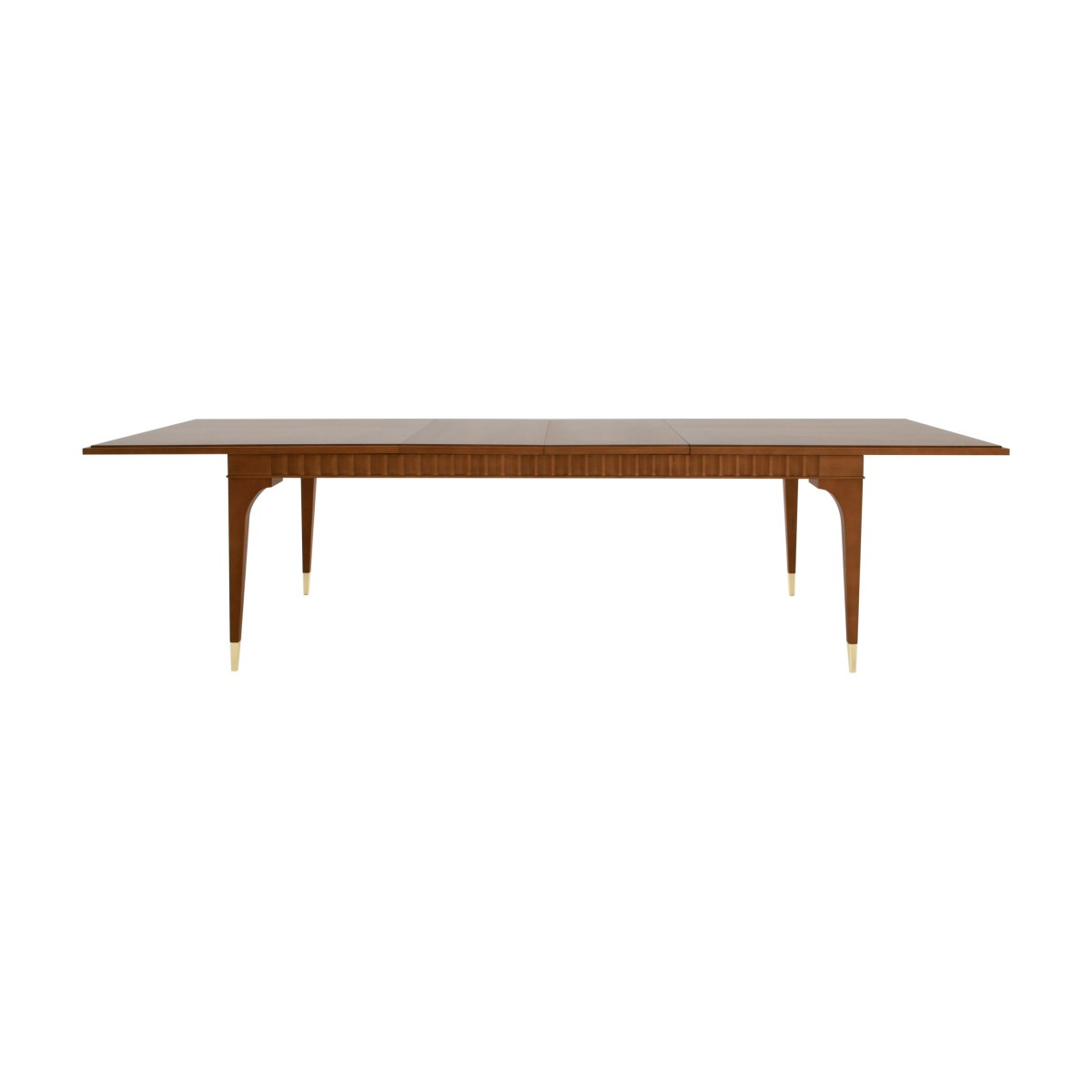 Table Ellipse - Sevensedie