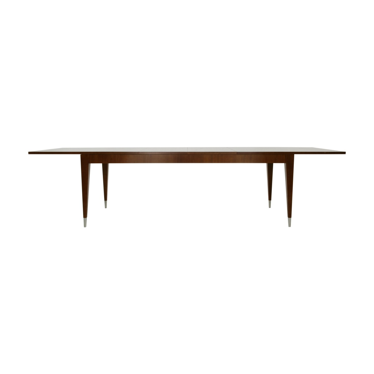 italian modern table look 2 1837