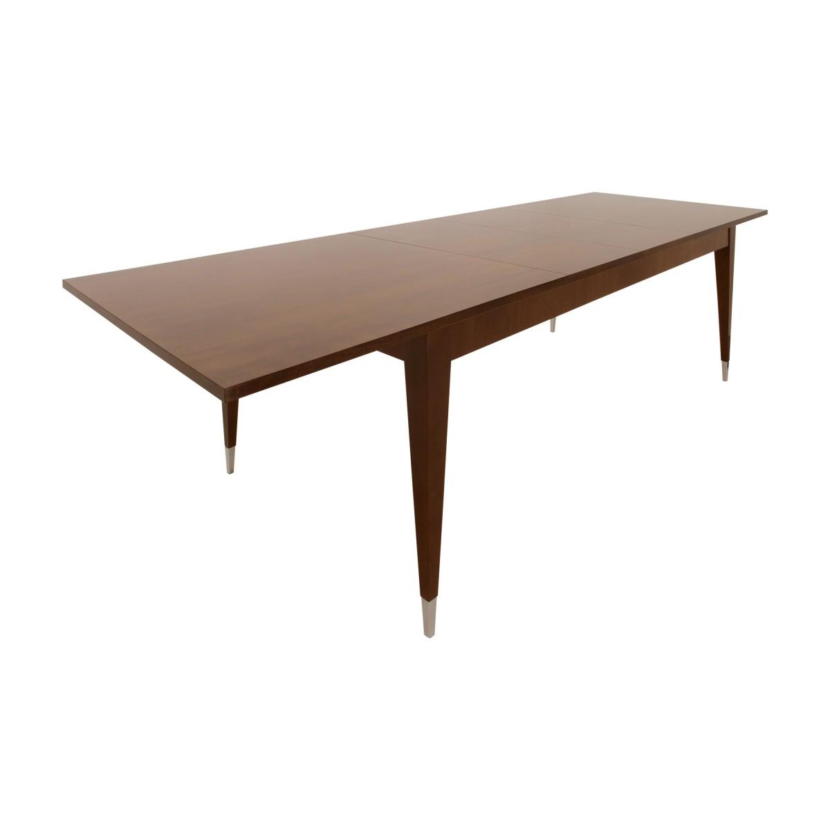 italian modern table look 3 7235