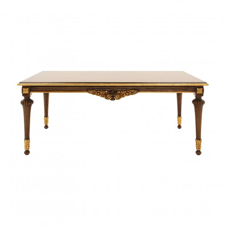 italian small table giano 3647