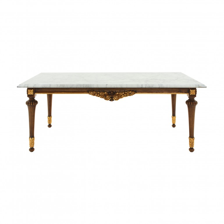 italian small table giano b 7955