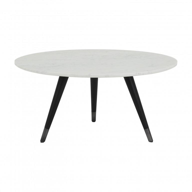tavolo piano marmo stile contemporaneo