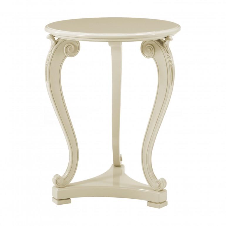 italian small table pilade 6641