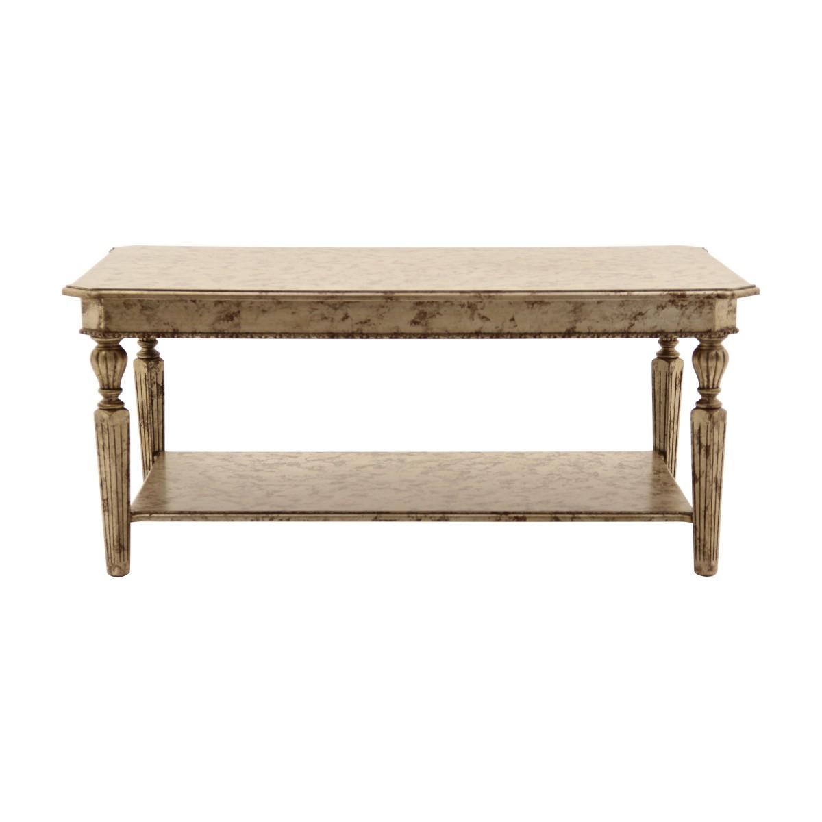 italian small table sinone 6673