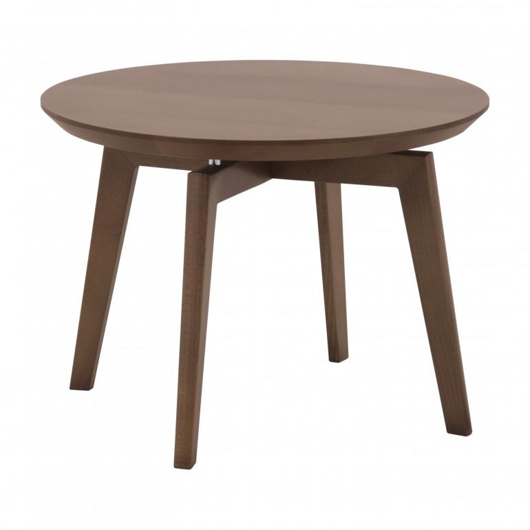italian small table theo 9026