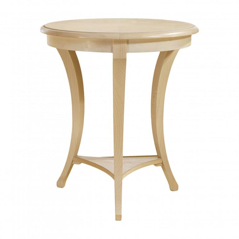 italian small table tieste 8925