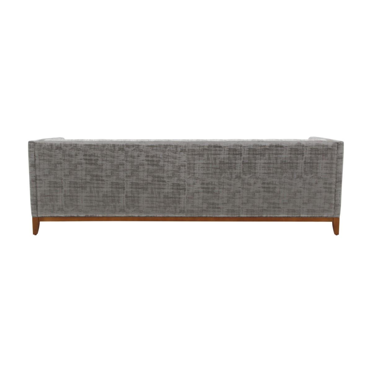 5 Seater sofa Lixis - Sevensedie