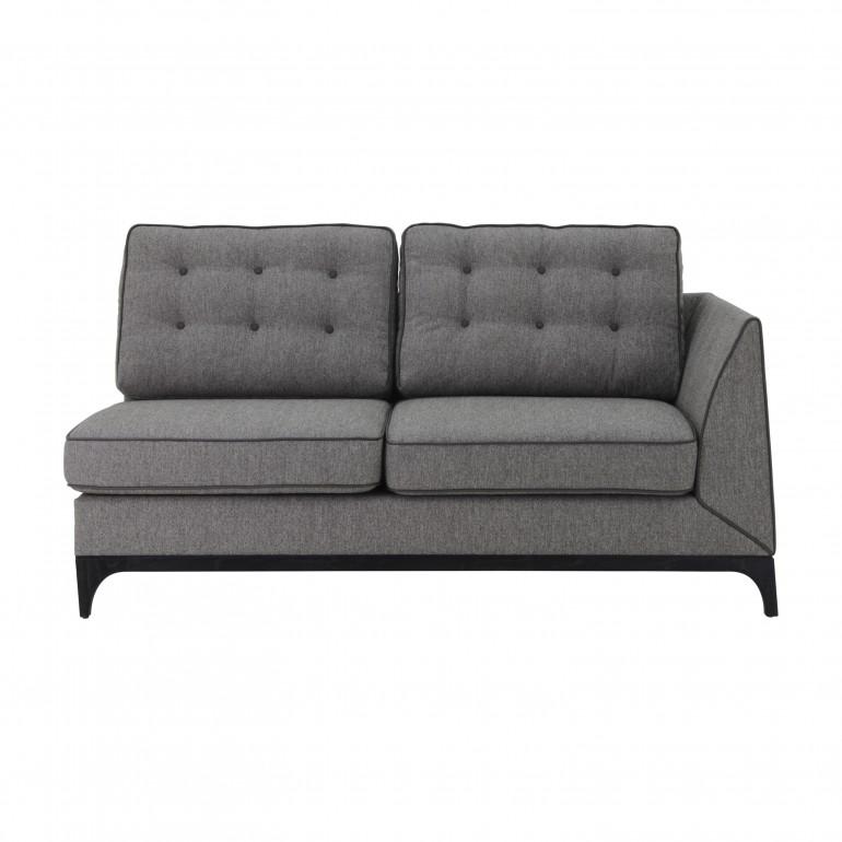 italian sofa mystirio 3281