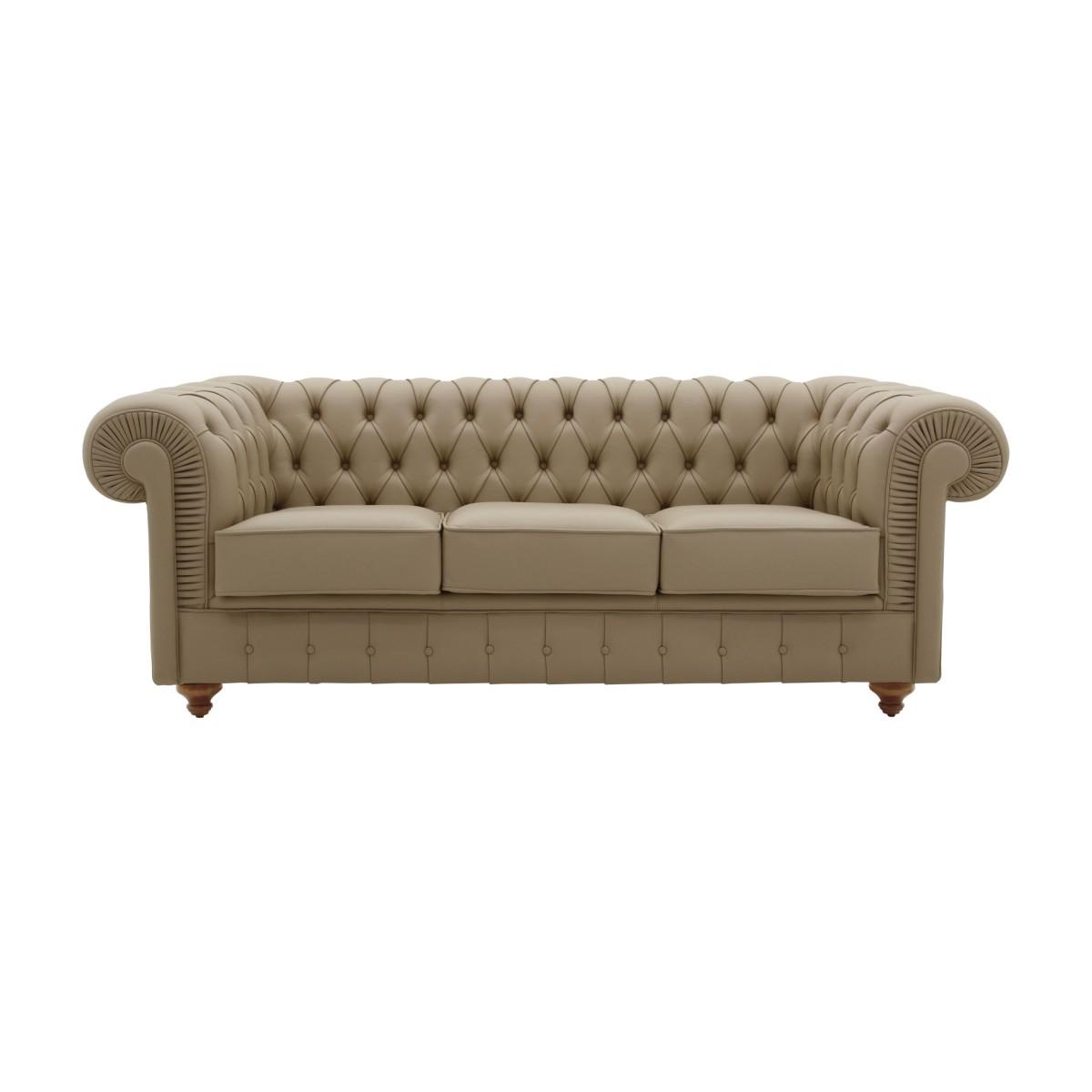 italian sofa tevere 1 9145